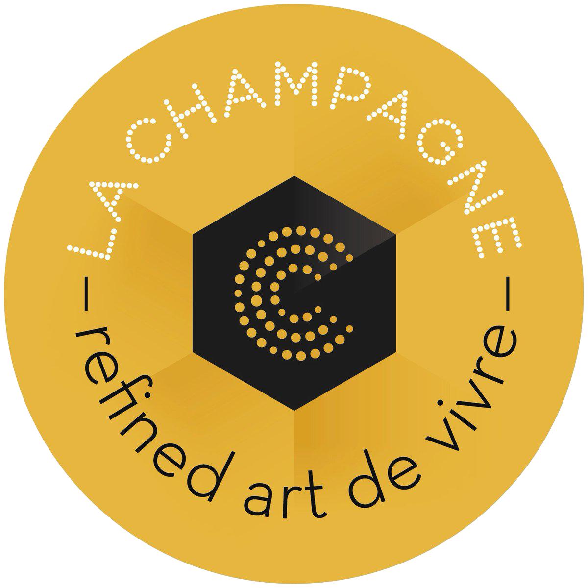 3 - Logo Footer Refined Art de vivre.jpg