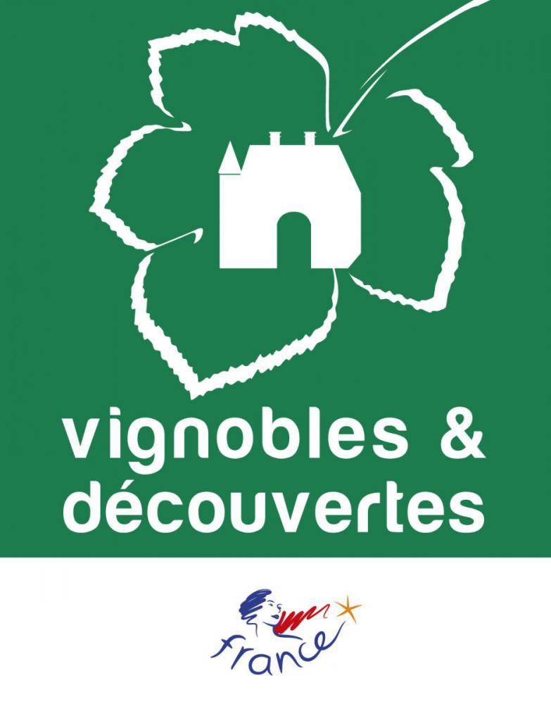 3- Logo Vignobles & Découvertes_1.png